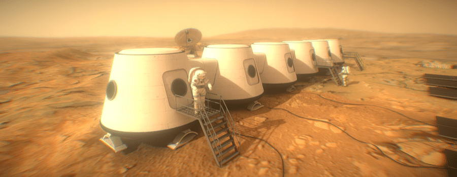 mars_one__mission___base