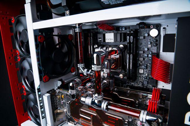 LtPmhftjhukRyscMqBqr9T-650-80