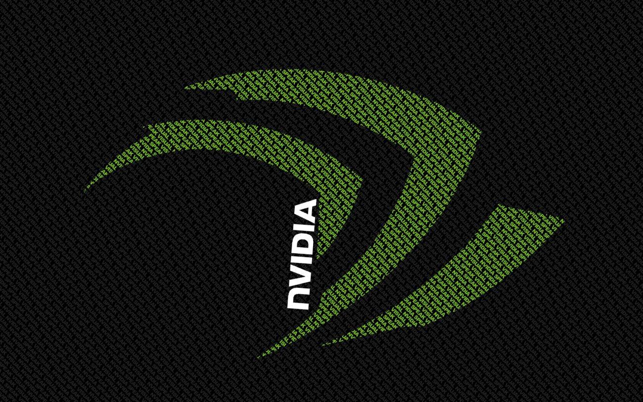nvidia_speak_visual_wallpaper_by_shadow1013