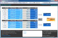 ST10000VN0004 benchmark