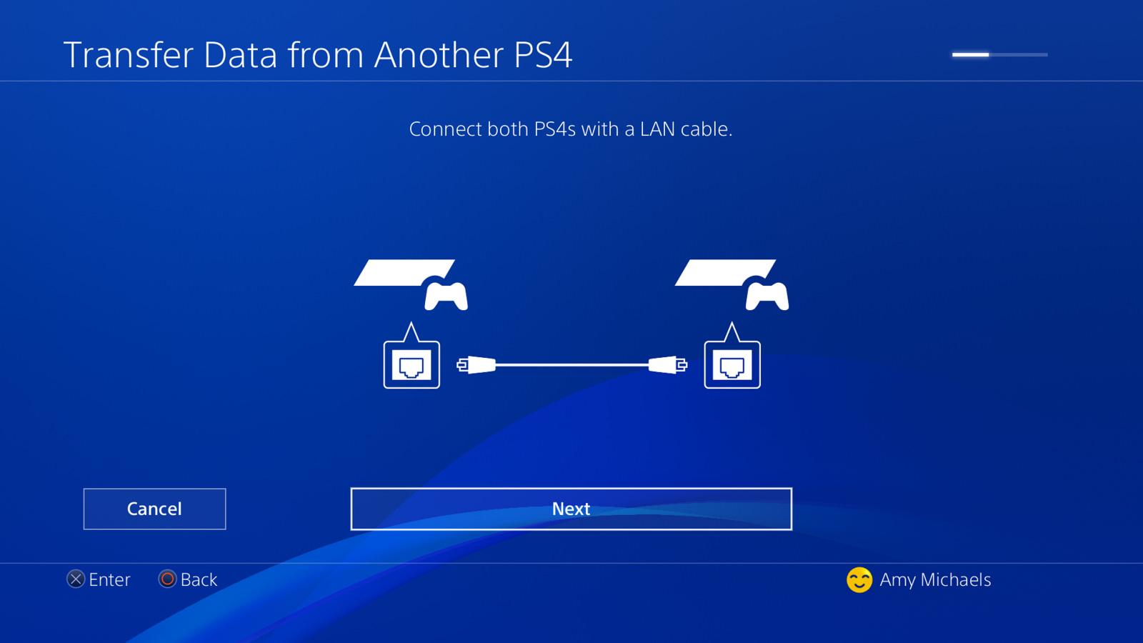 Начались мировые продажи Сони PS 4 Pro