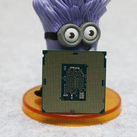 intel-core-i7-7700k_3