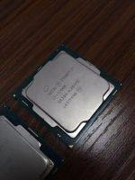 intel-core-i7-7700k_7-855x1140