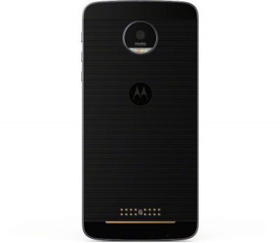 motoz_lunargraydv_backside_row_rgb
