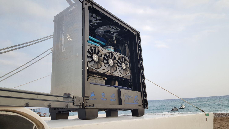 beach-mod-open-2