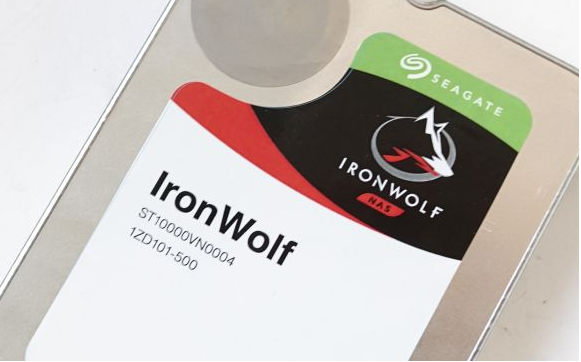 ironwolf-mini