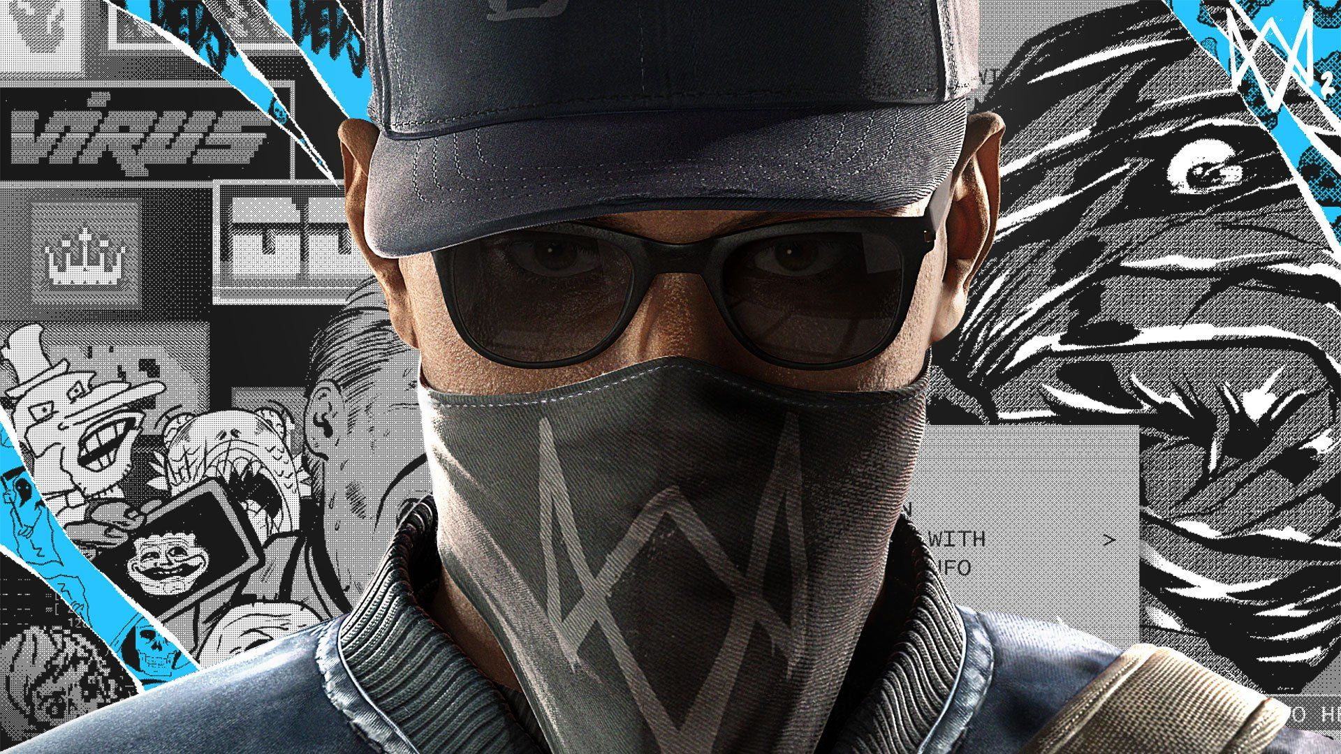 watch-dogs-2-wallpapers-marcus-close-up-pic