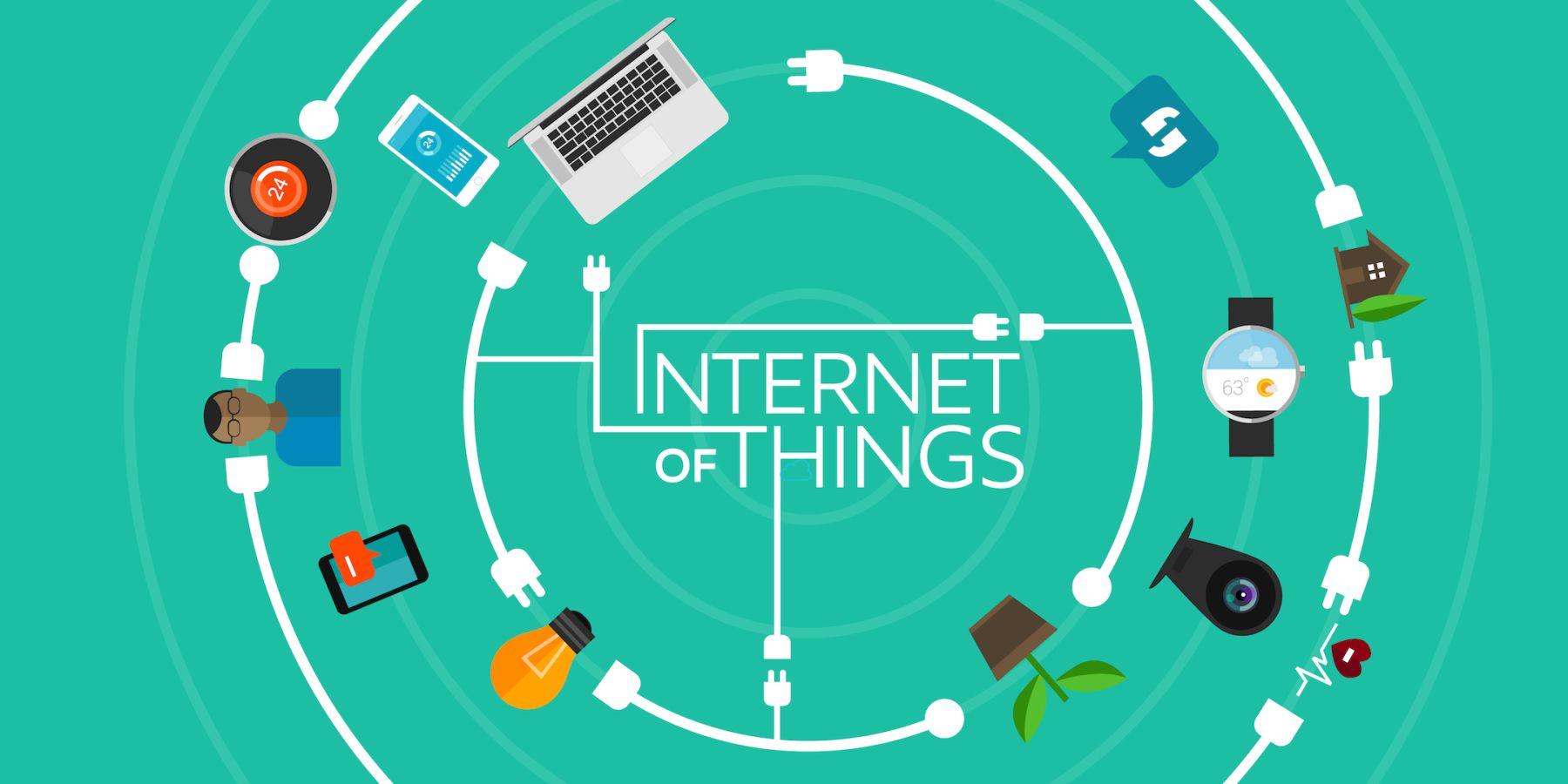 internet-of-things-header