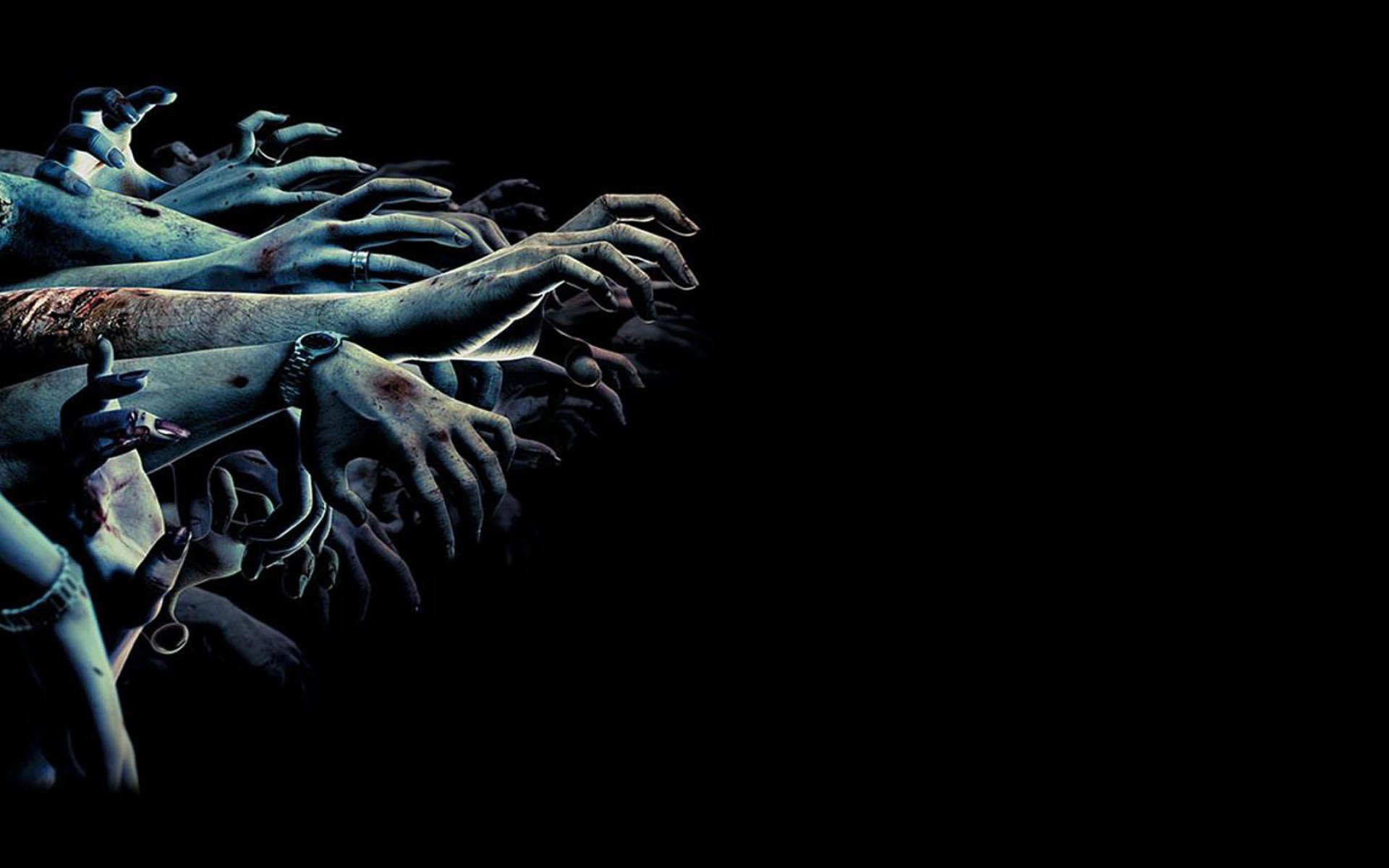 wallpaper-scary-horror-hands-other-zombie-wallpapers