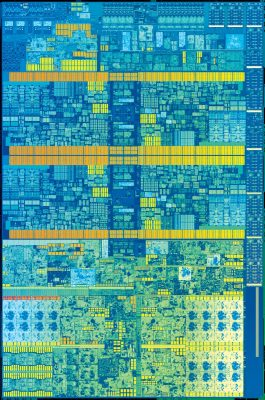 7th-gen-intel-core-desktop-processor-die