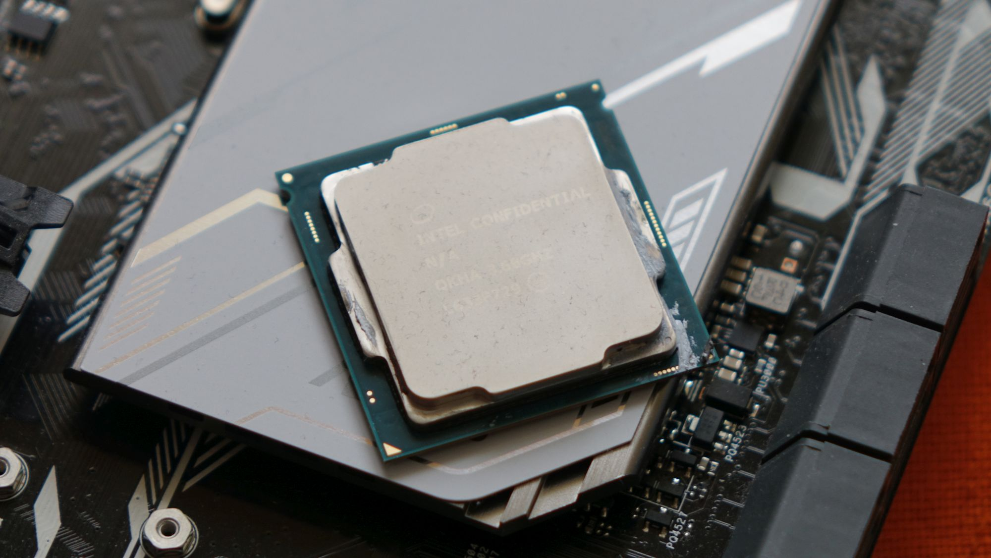 Intel Core i7-7700 eng