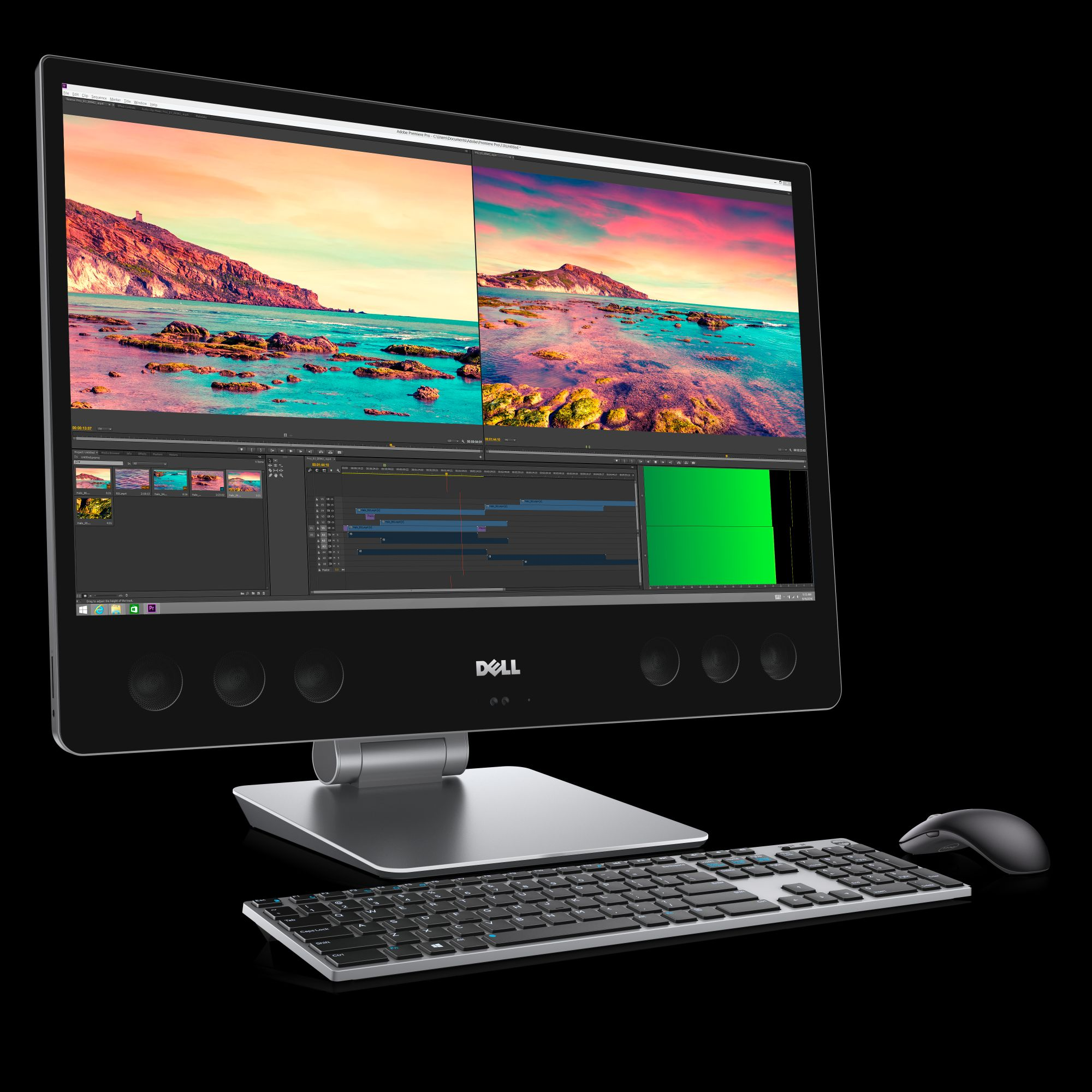 dell-xps-27-image_2