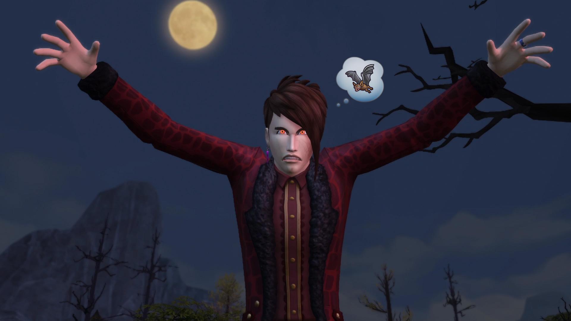 TS4_Vampires_Release_Blog_2