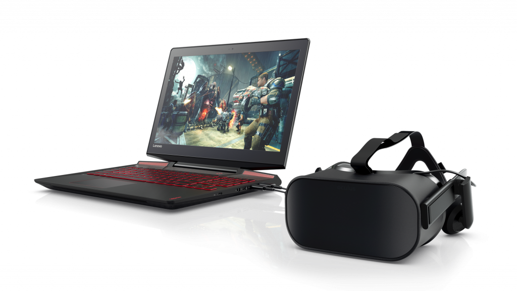 vr-ready-lenovo-legion-y720-laptop-1024x577