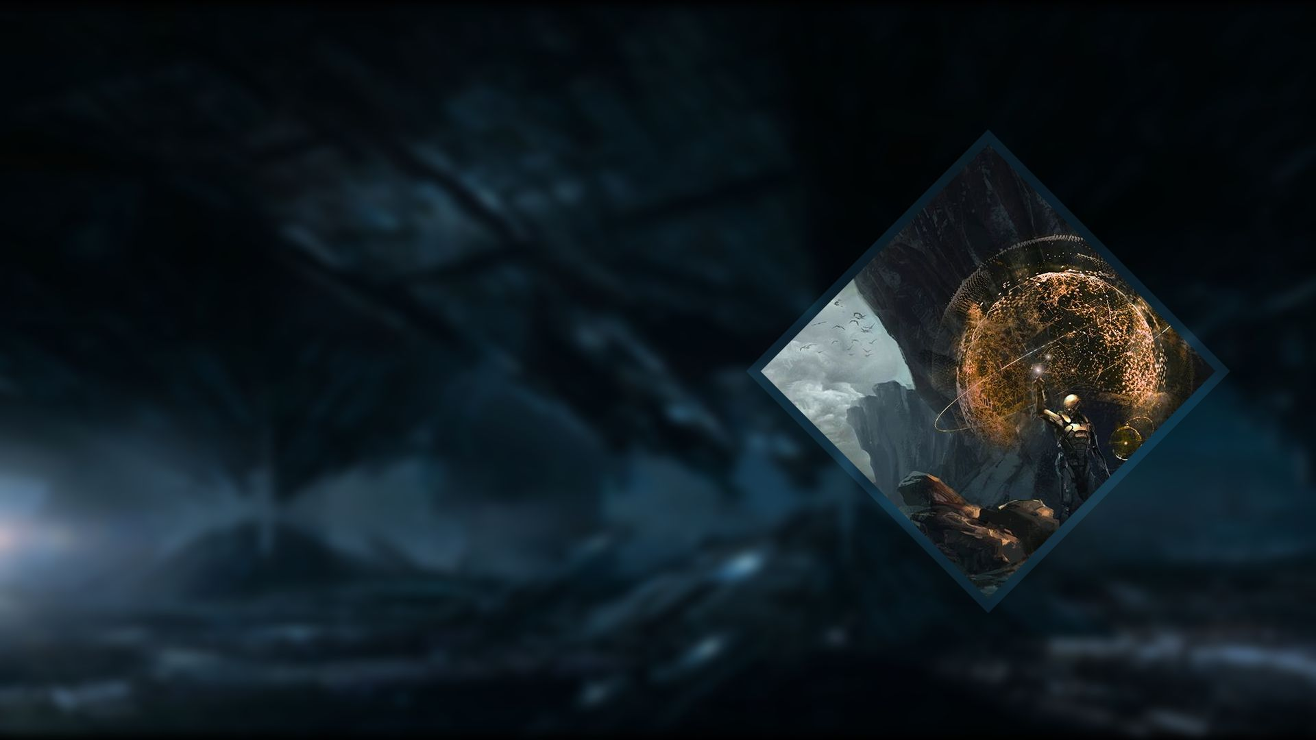 Игра Mass Effect: Andromeda будет выпущена весной 2017 года