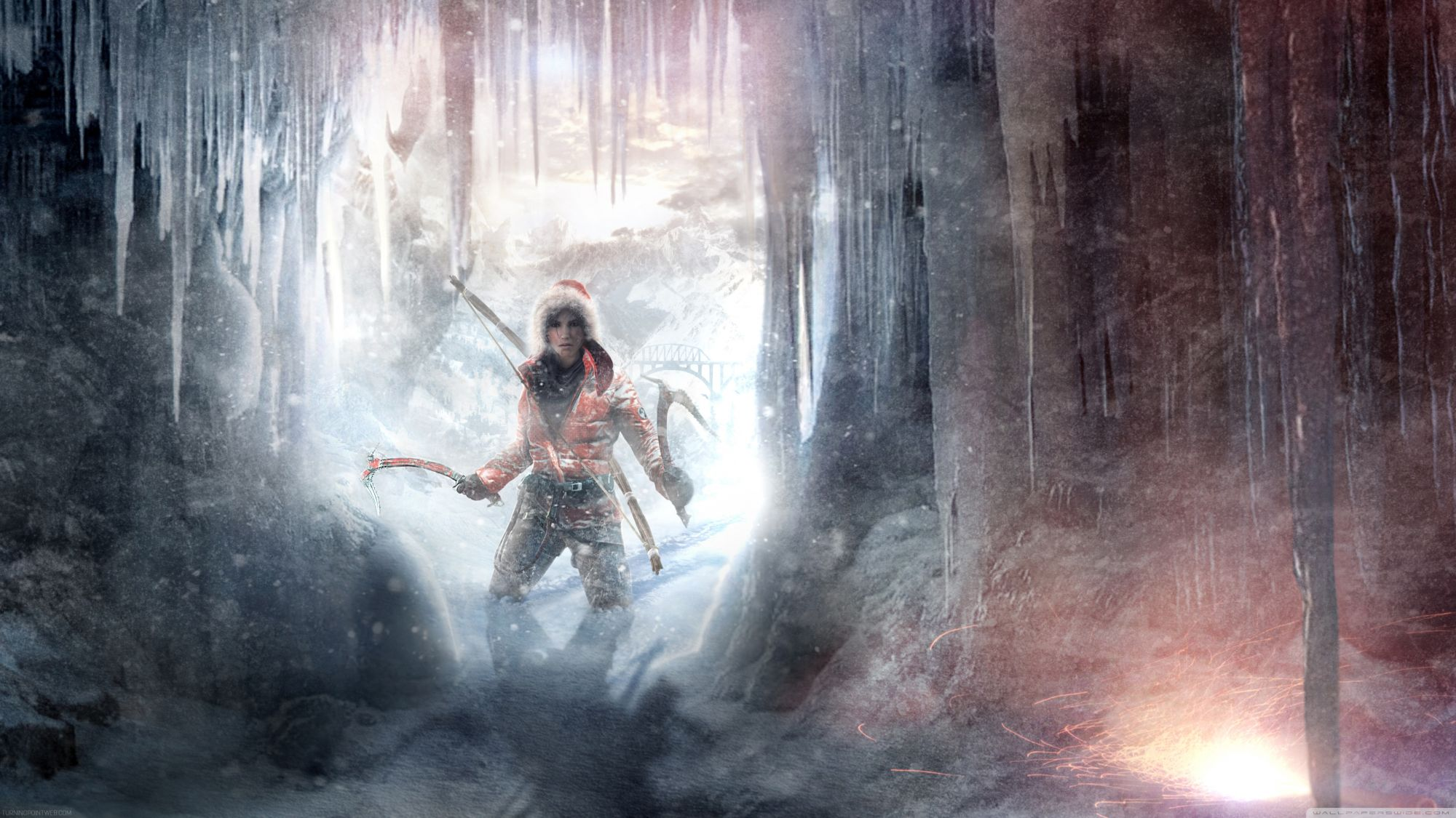 rise-of-the-tomb-raider-wallpaper-free-Is-Cool-Wallpapers