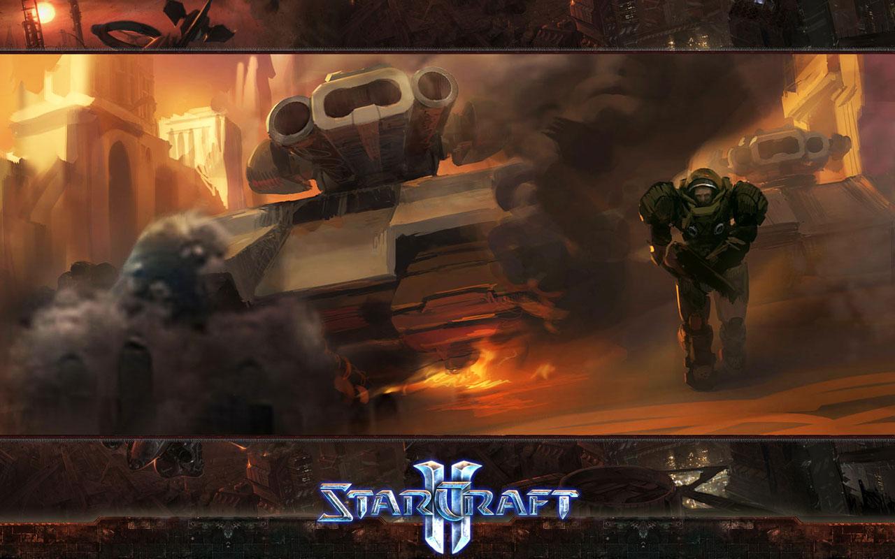 terran-starcraft-ii-wallpaper-1