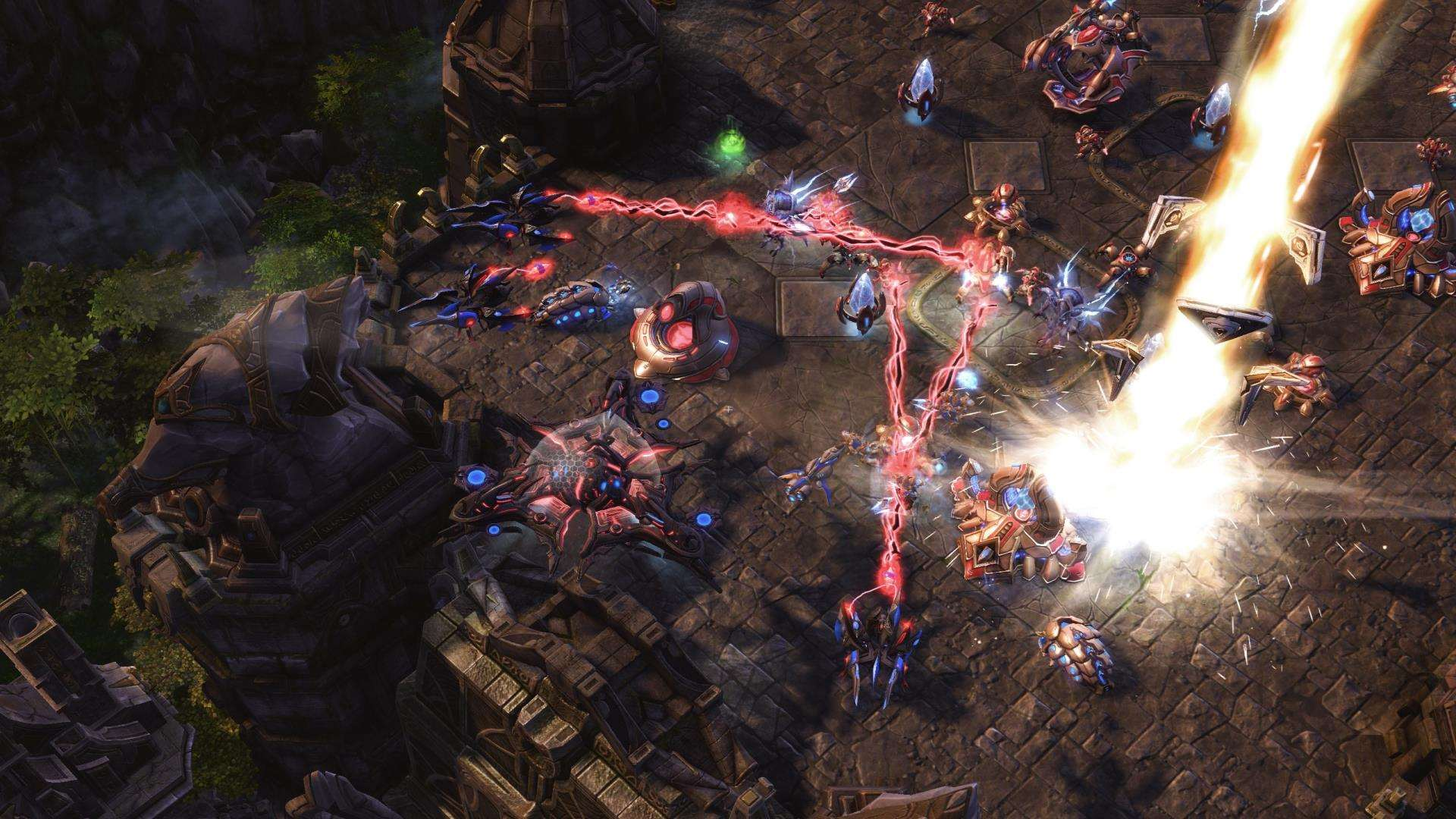 20151117095145_SC2_Legacy_of_the_Void_BlizzCon_01_tga_jpgcopy