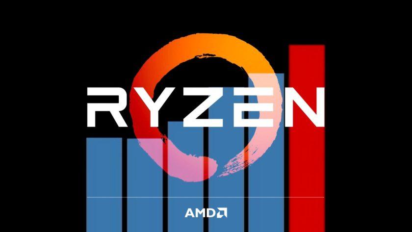 AMD-Zen-Ryzen-Benchmarks-Feature-840x473