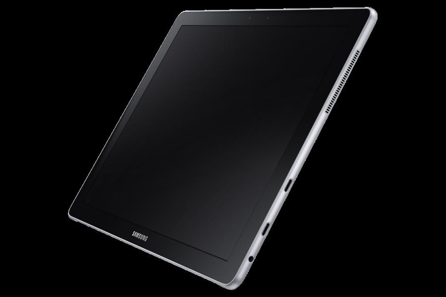 Самсунг назначил дату презентации долгоджанного Galaxy S8