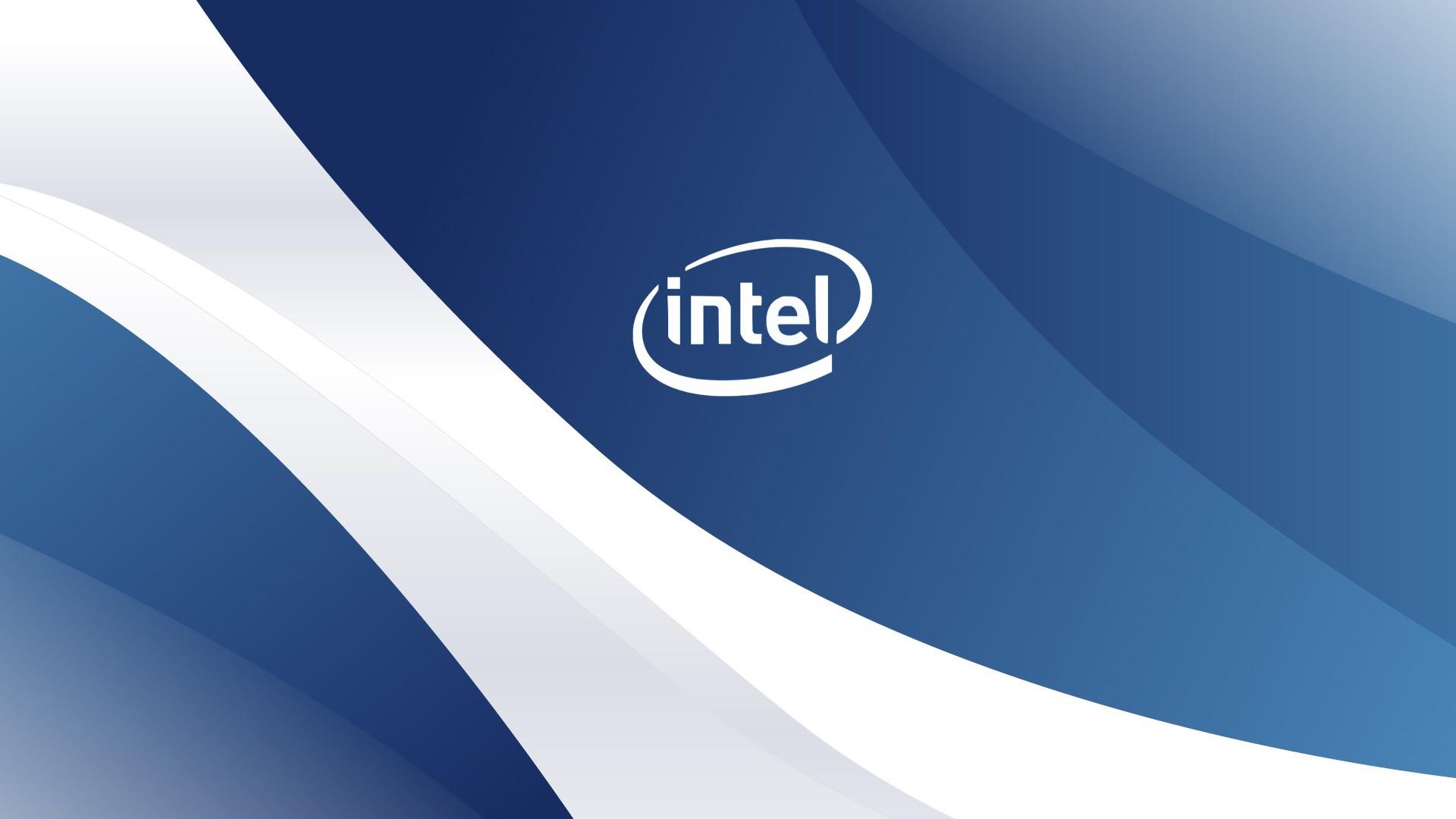 HQ-Intel-Wallpaper