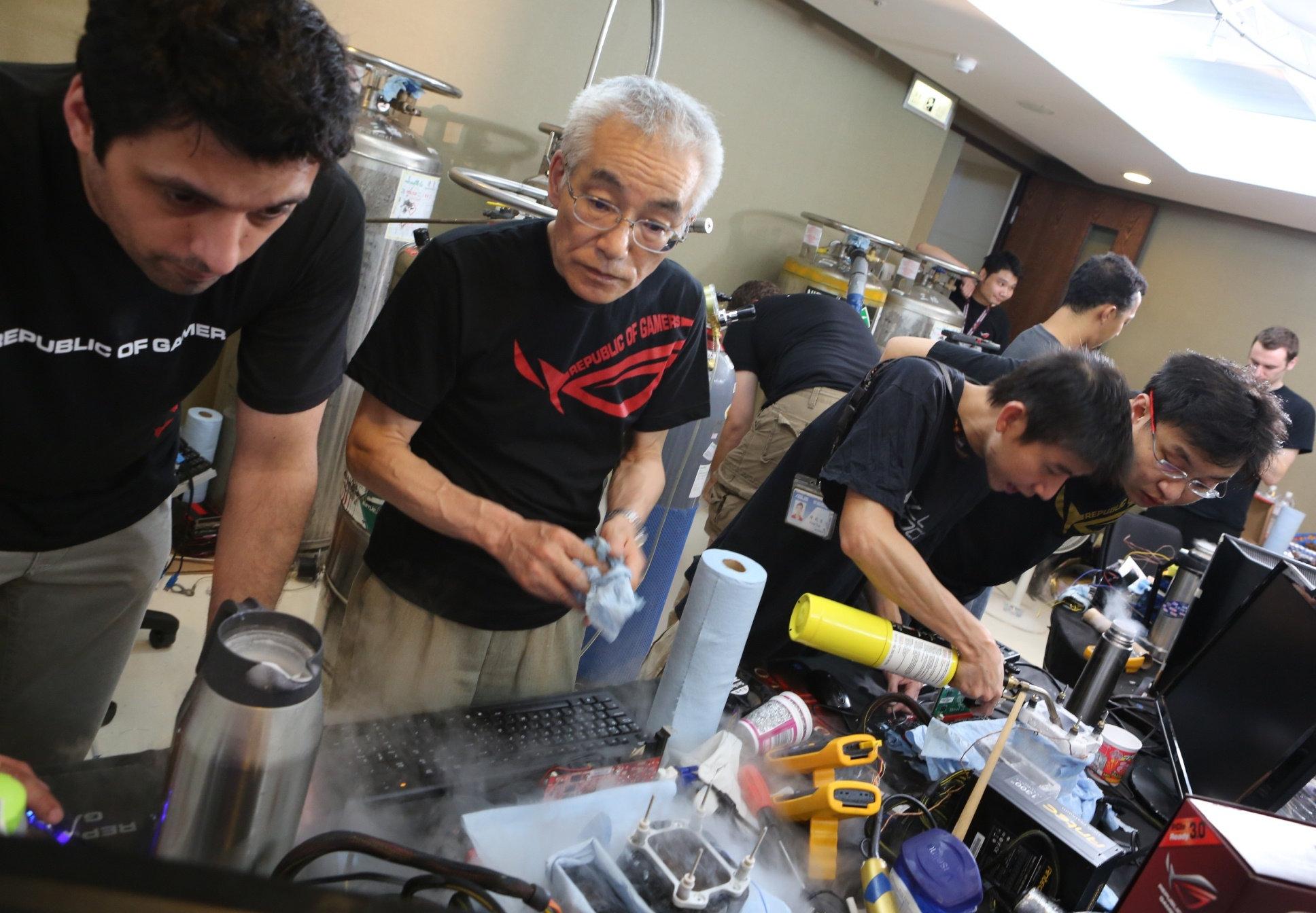 PR-ASUS-Absolute-Zero-Raj-Fredyama-san-Shamino-and-Andre-hard-at-work