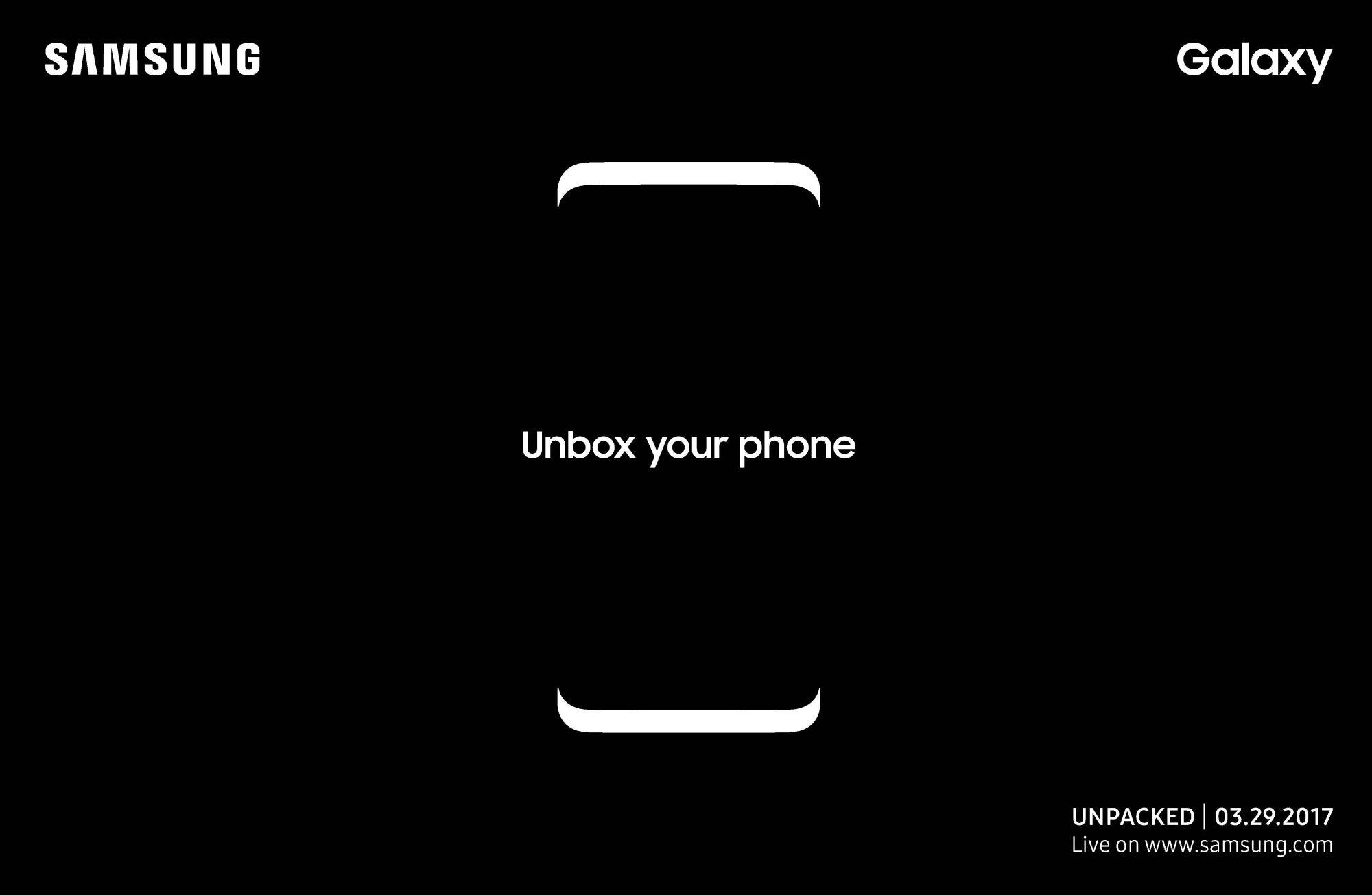 UNPACKED-INVITATION_STATIC_Black