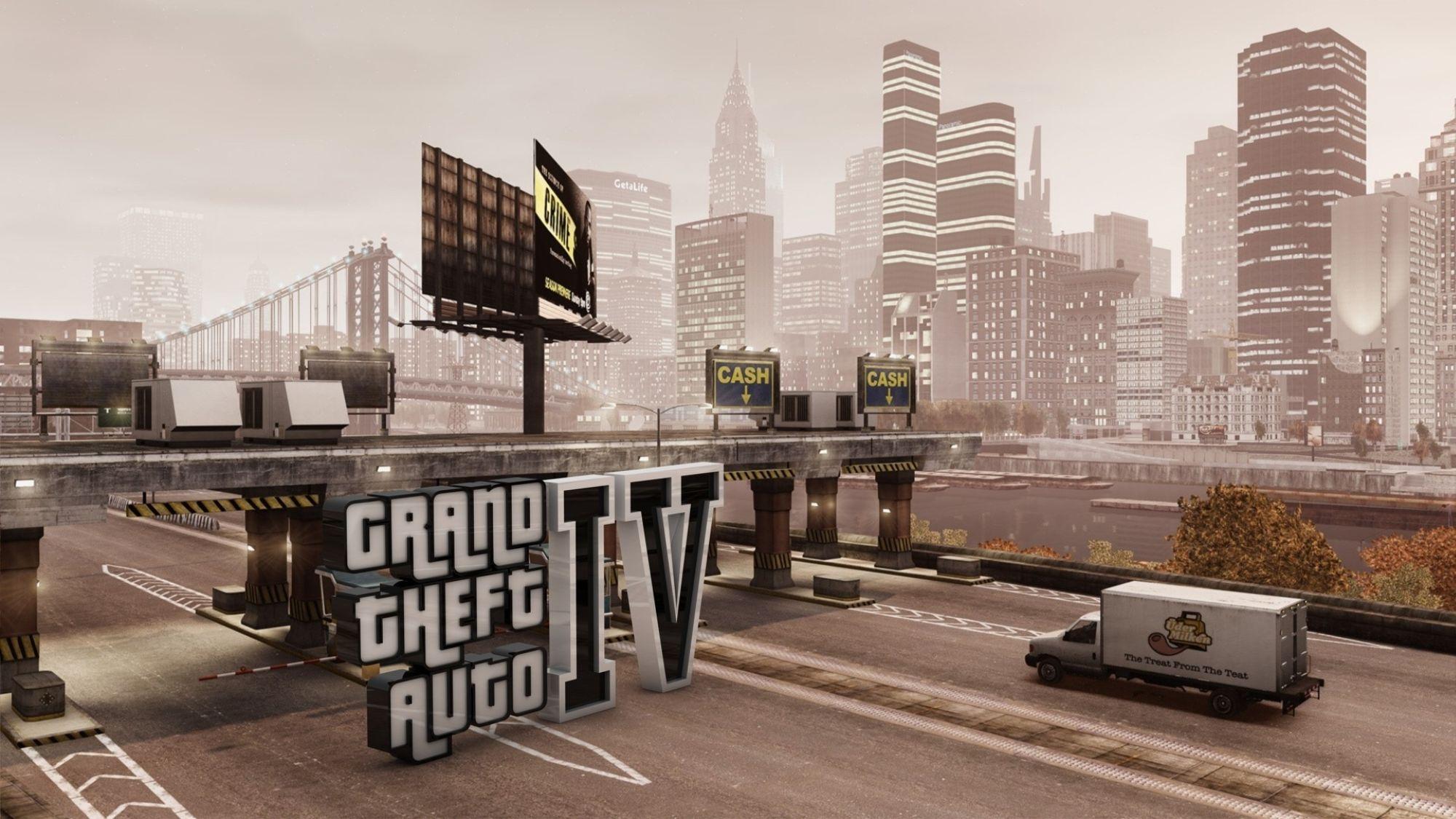 gta_grand_theft_auto_4_city_road_car_15848_3840x2160