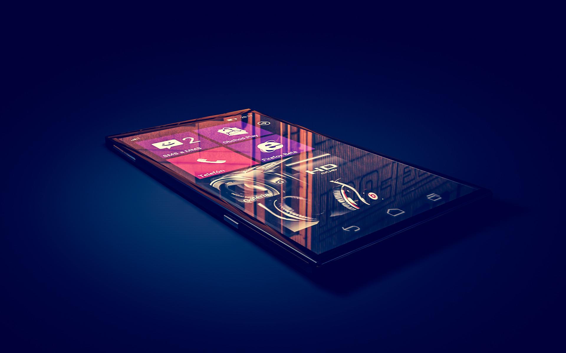 phone-wallpaper-11