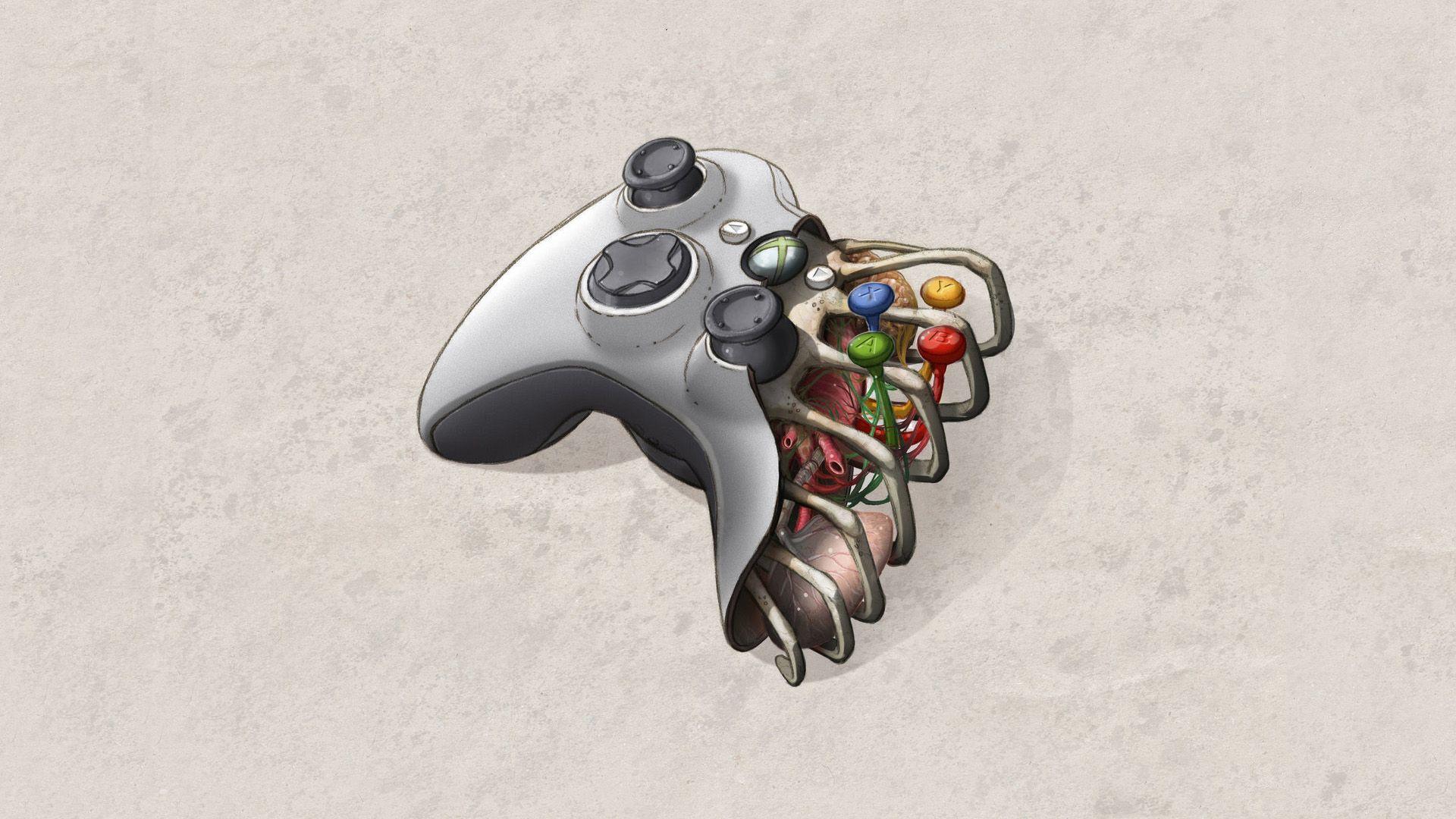 2017 год будет «золотым» для собственников консолей Xbox