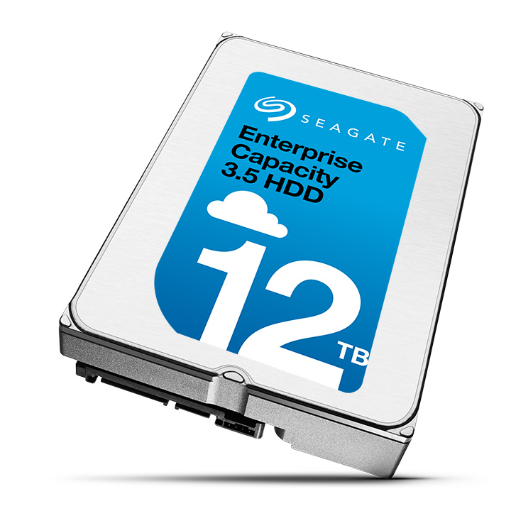 Enterprise-Capacity-3-5-HDD-12TB-helium-Dynamic