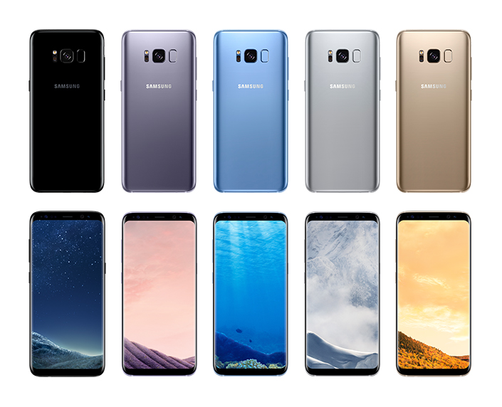 Galaxy-S8-product-colors-back-font-705
