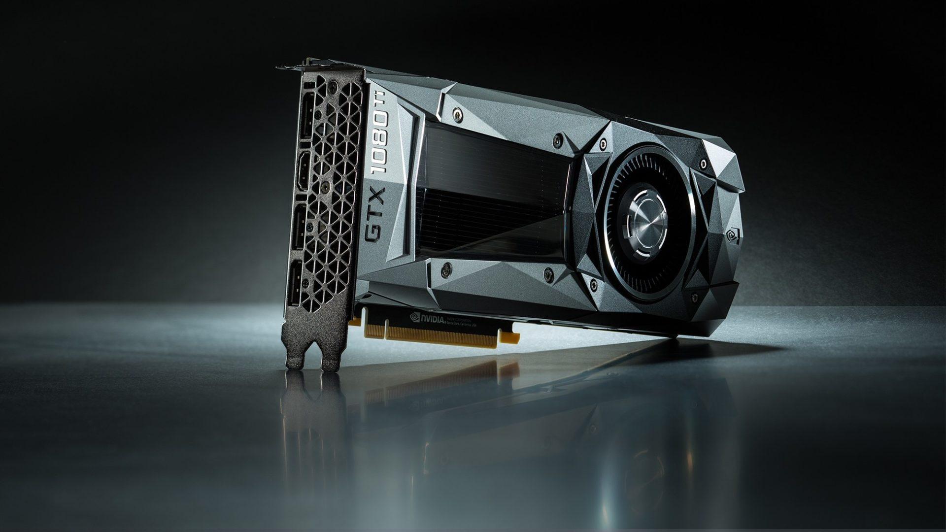 NVIDIA-GeForce-GTX-1080-Ti-GPU-Ultimate_1-1920x1080