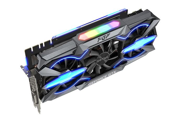 ZOTAC-GeForce-GTX-1080-Ti-PGF-Graphics-Card_3