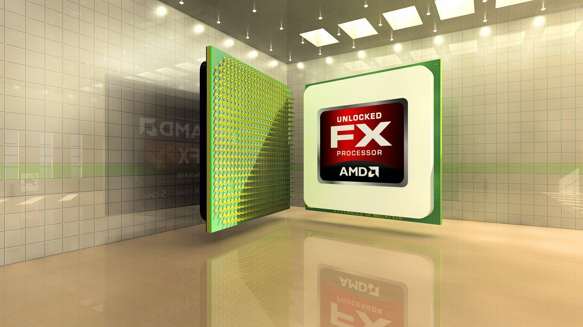 amd-fx-processor-processor