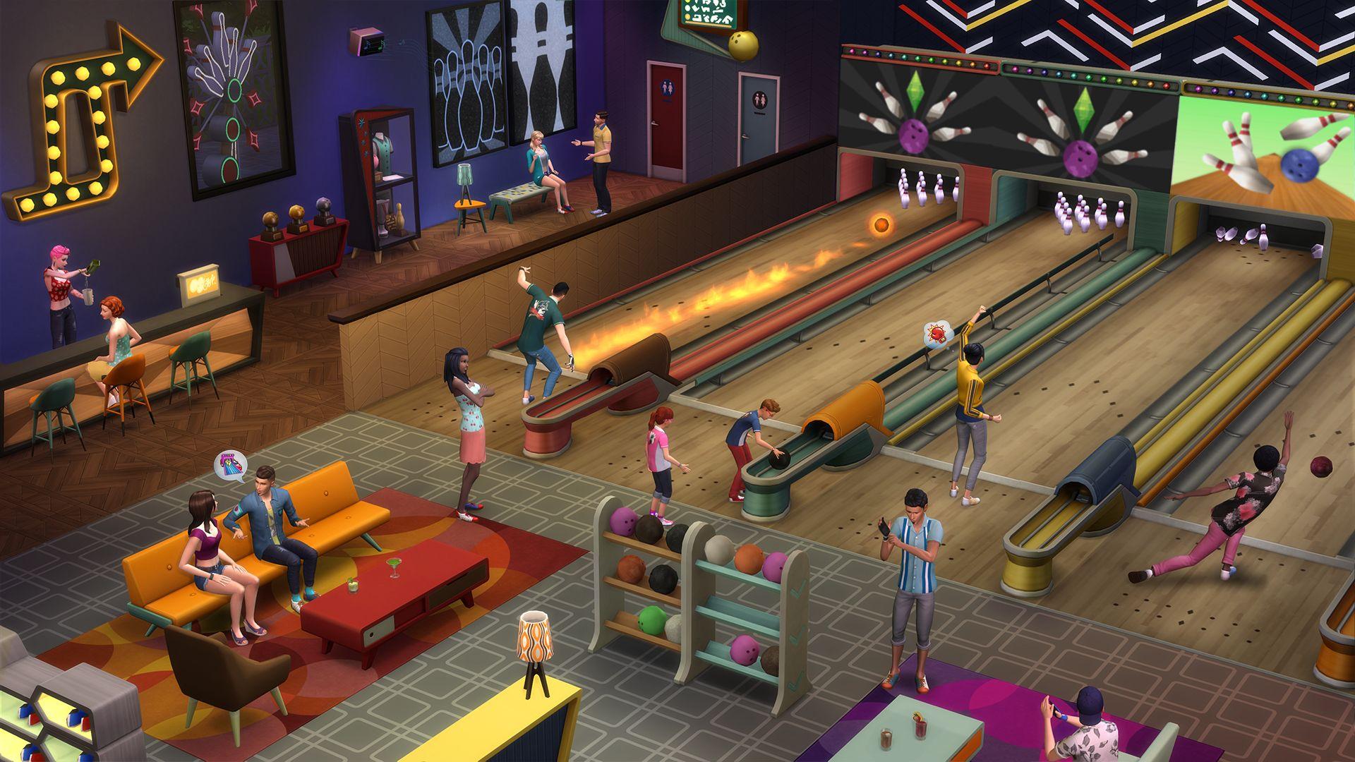 bowling-stuff-img_2
