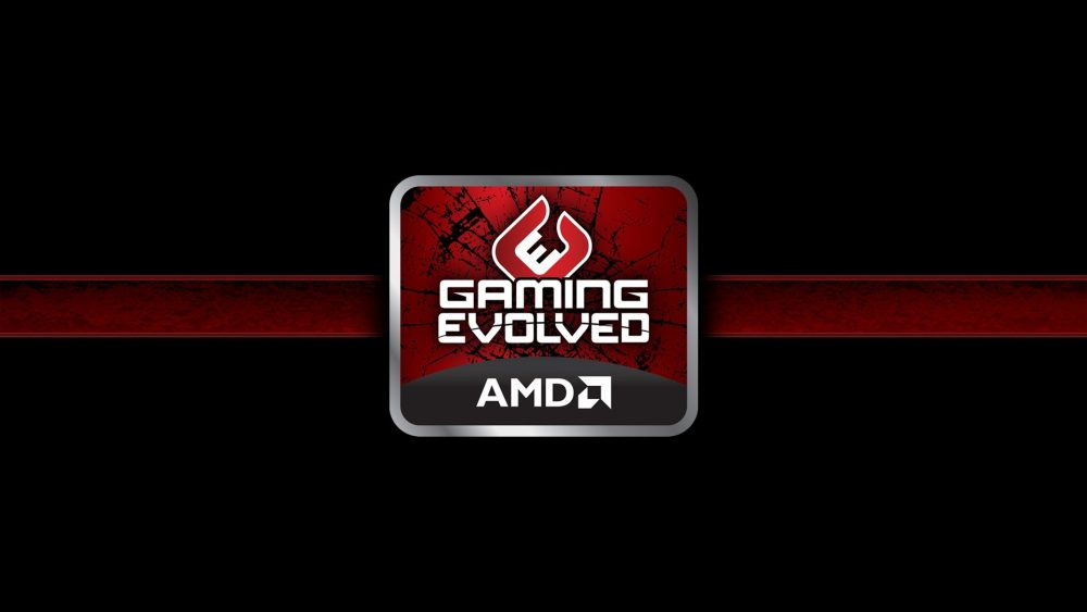 2013 AMD Graphics Products Brand Guidelines