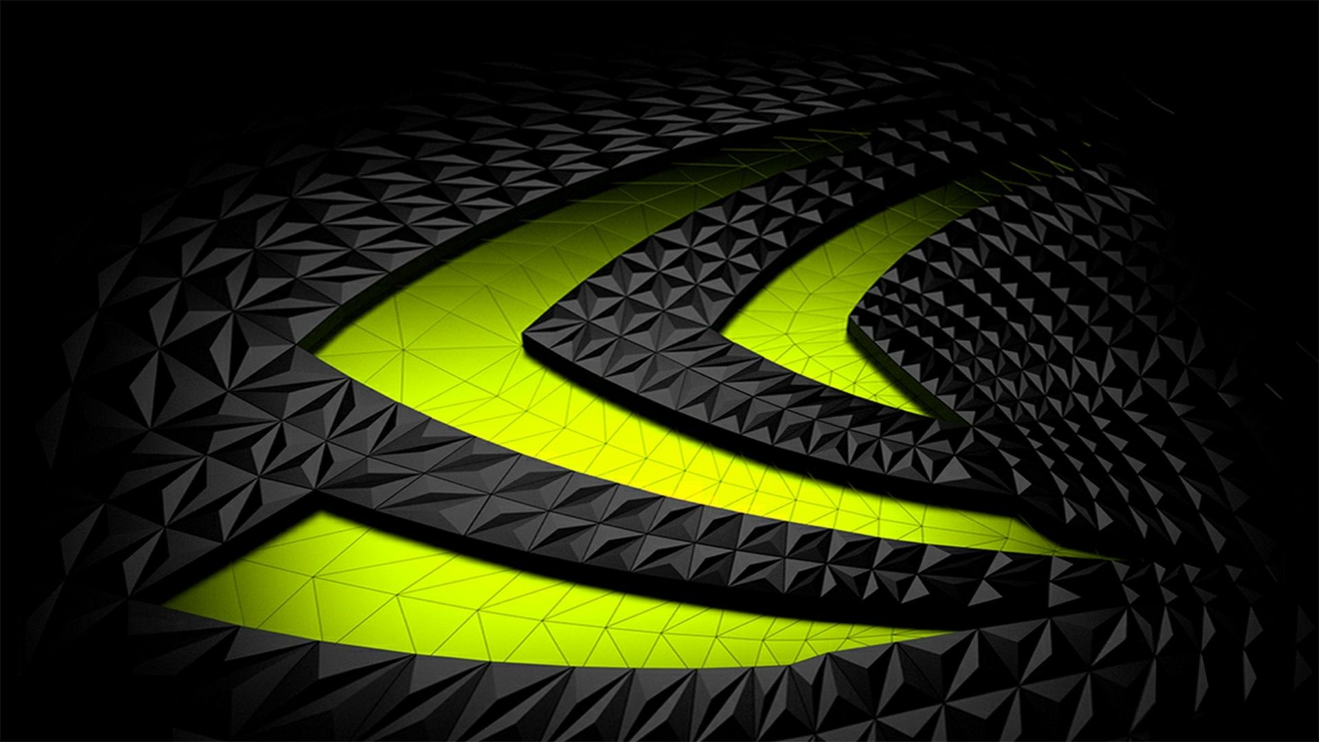 nvidia-geforce-wallpaper-picture