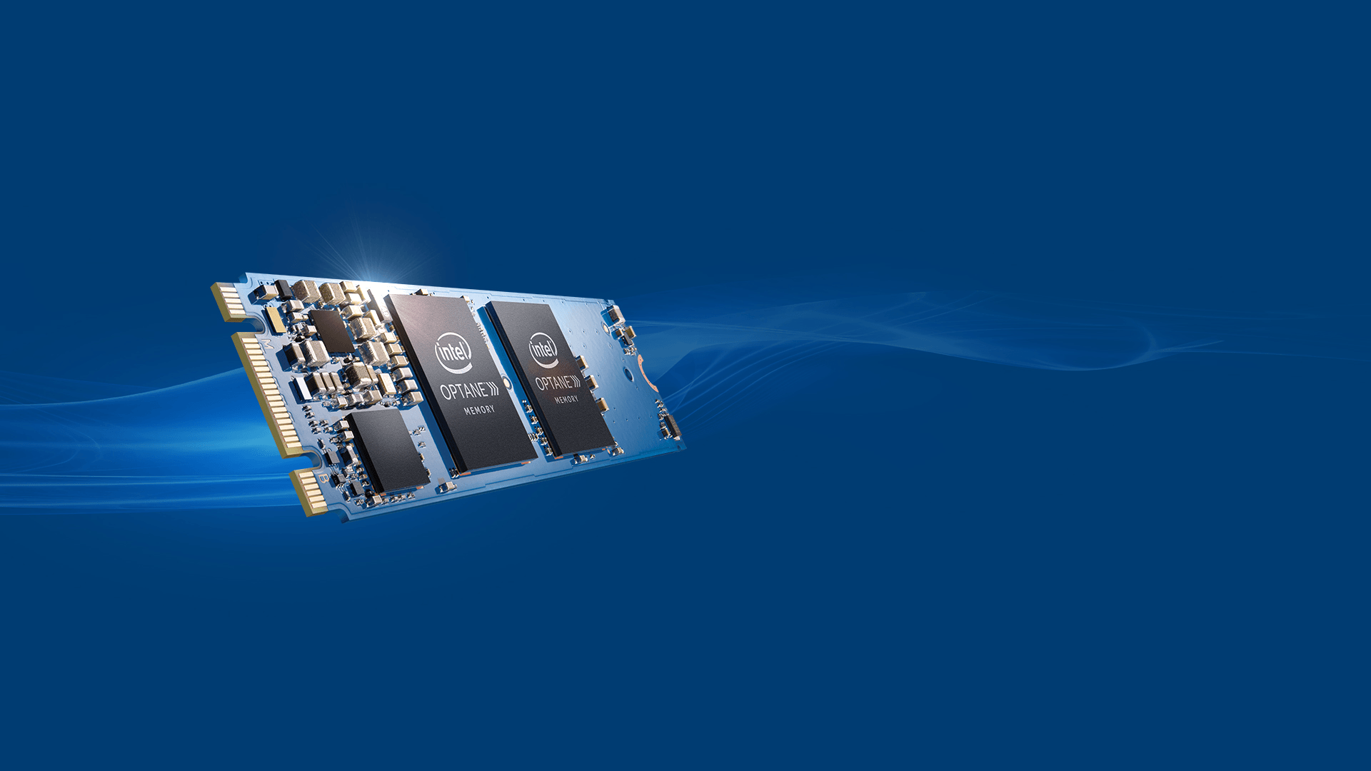 optane-memory-product-angle-full-bleed-16x9.png.rendition.intel.web.1920.1080