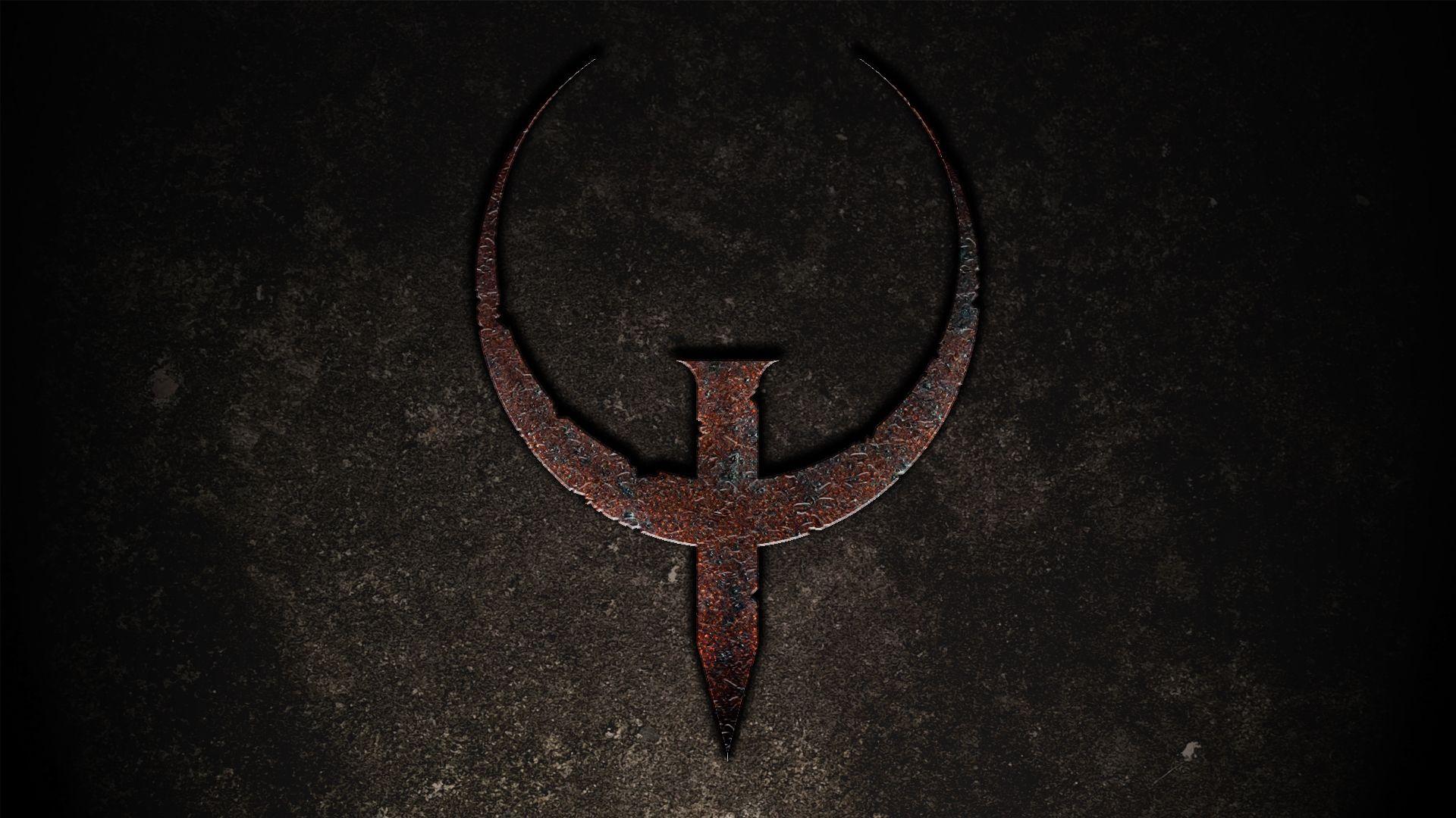 quake-champions-announced-3
