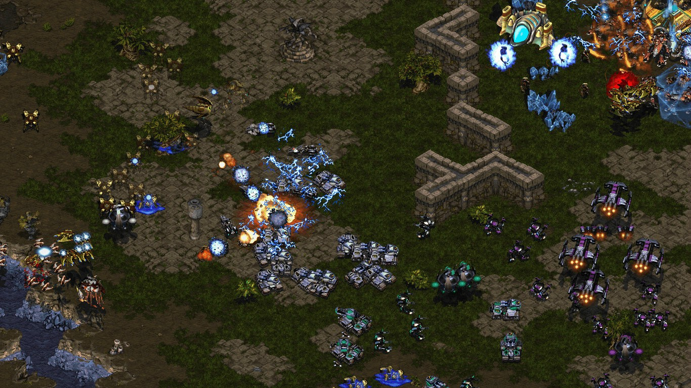 rumour-starcraft-hd-remaster-is-currently-in-development-2