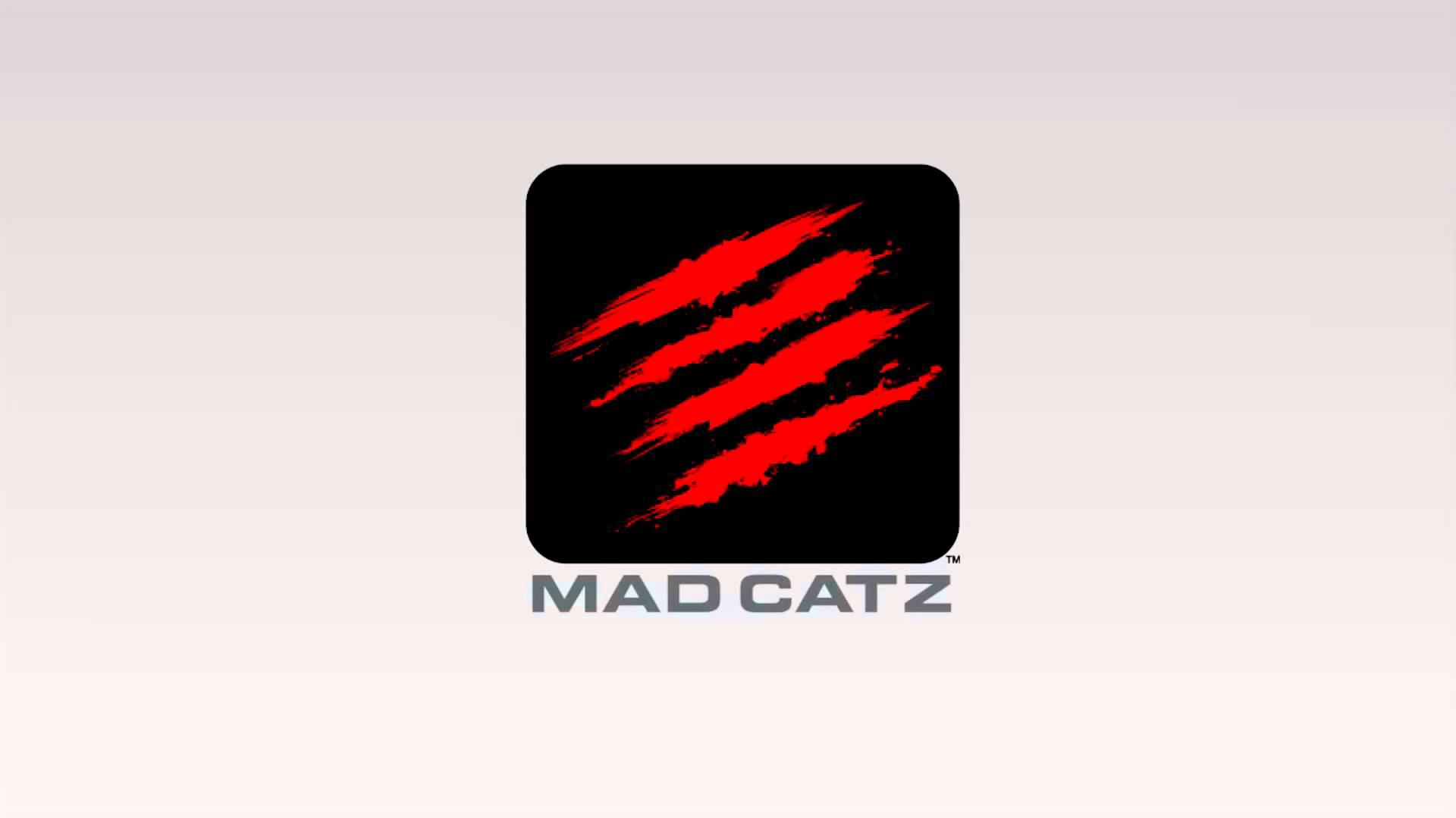 Mad Catz объявила обанкротстве