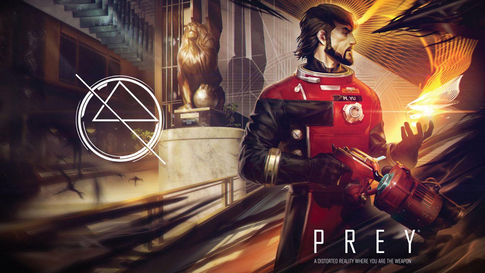 prey-1_5