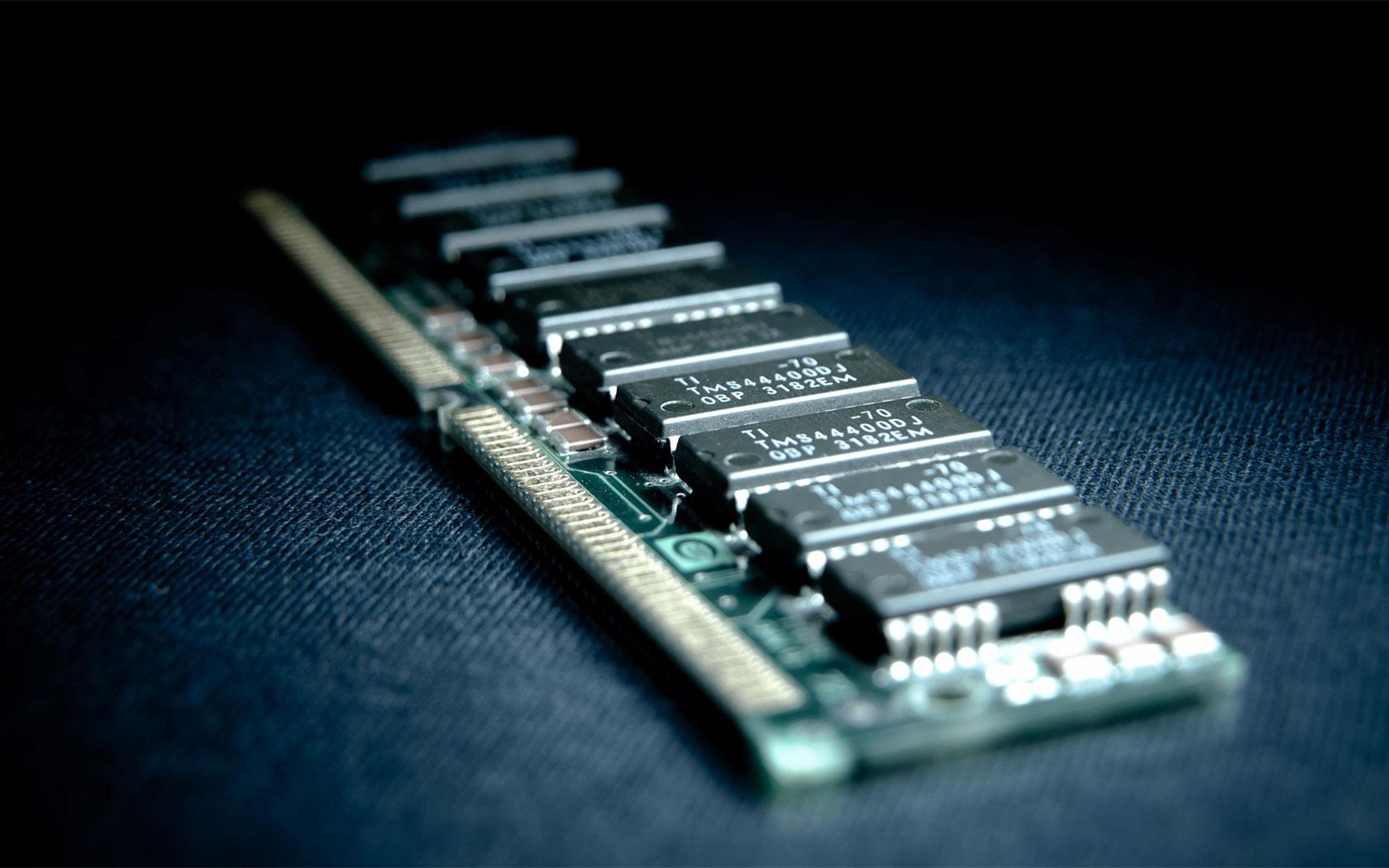 JEDEC обнародует предварительную спецификацию DDR5 уже внынешнем году