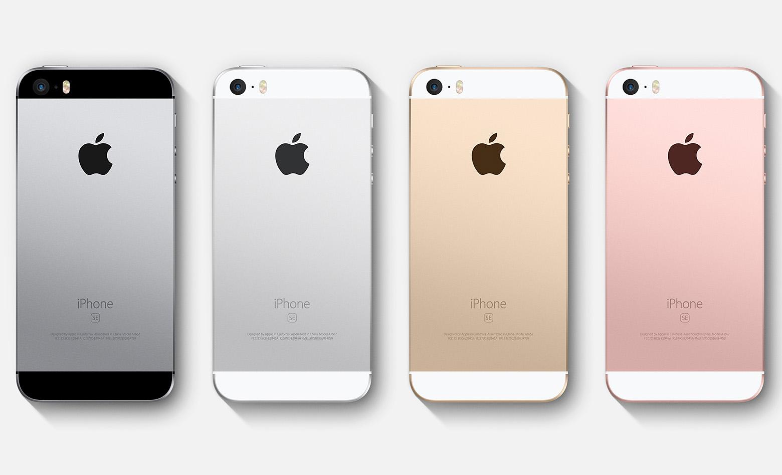 Apple-iPhone-7ye-Kırmızı-Renk-Seçeneği-Eklendi_03