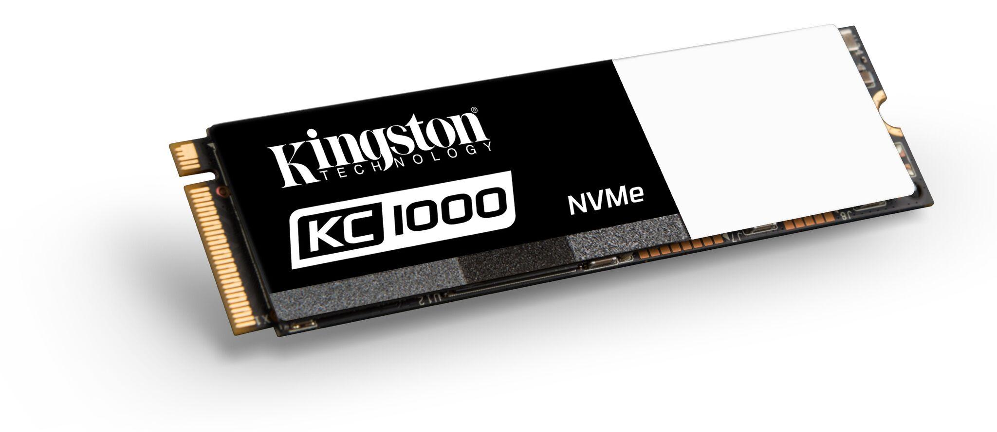 KC1000_SSD_M.2