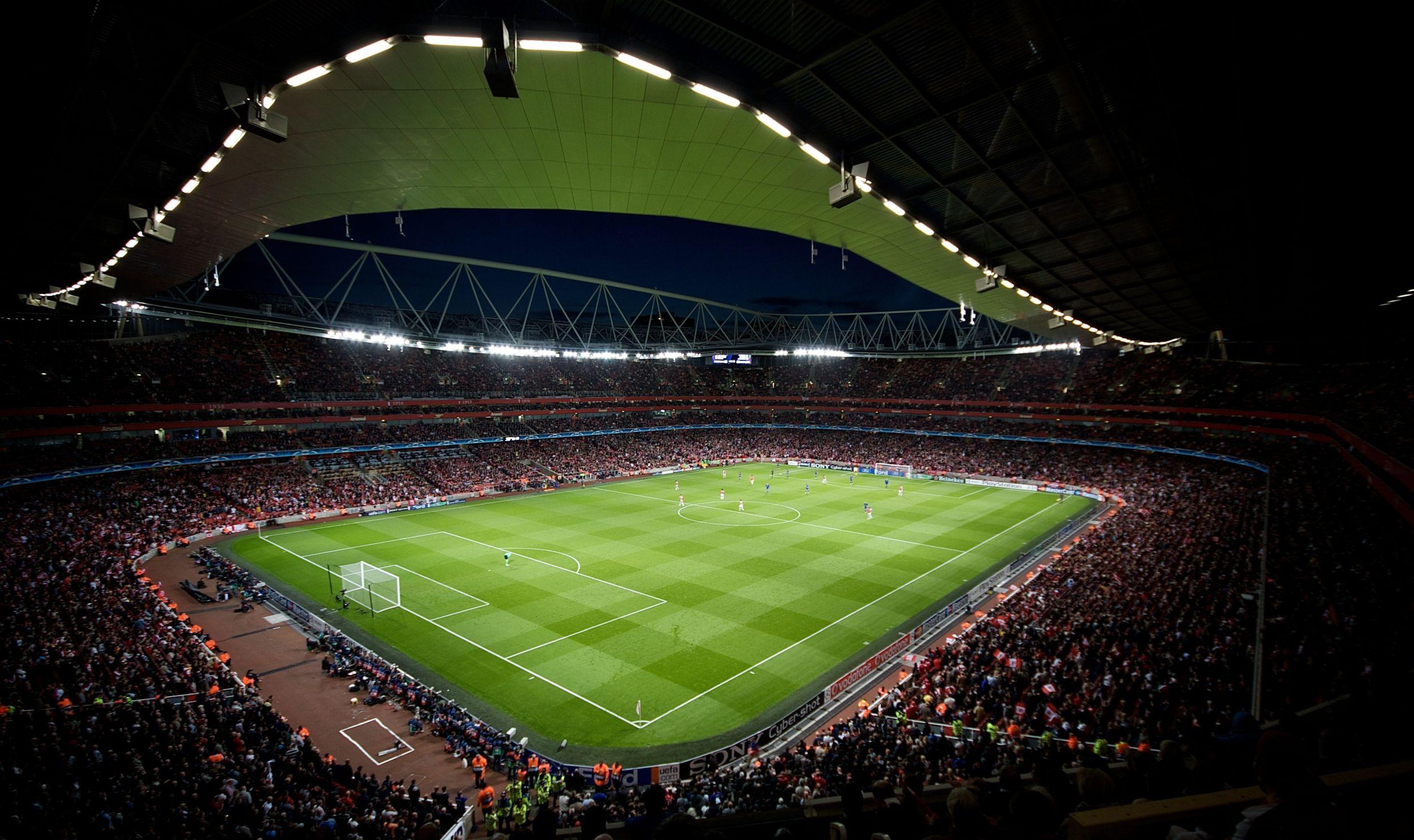 audience-stadium-champions-league-football-photo-wallpaper