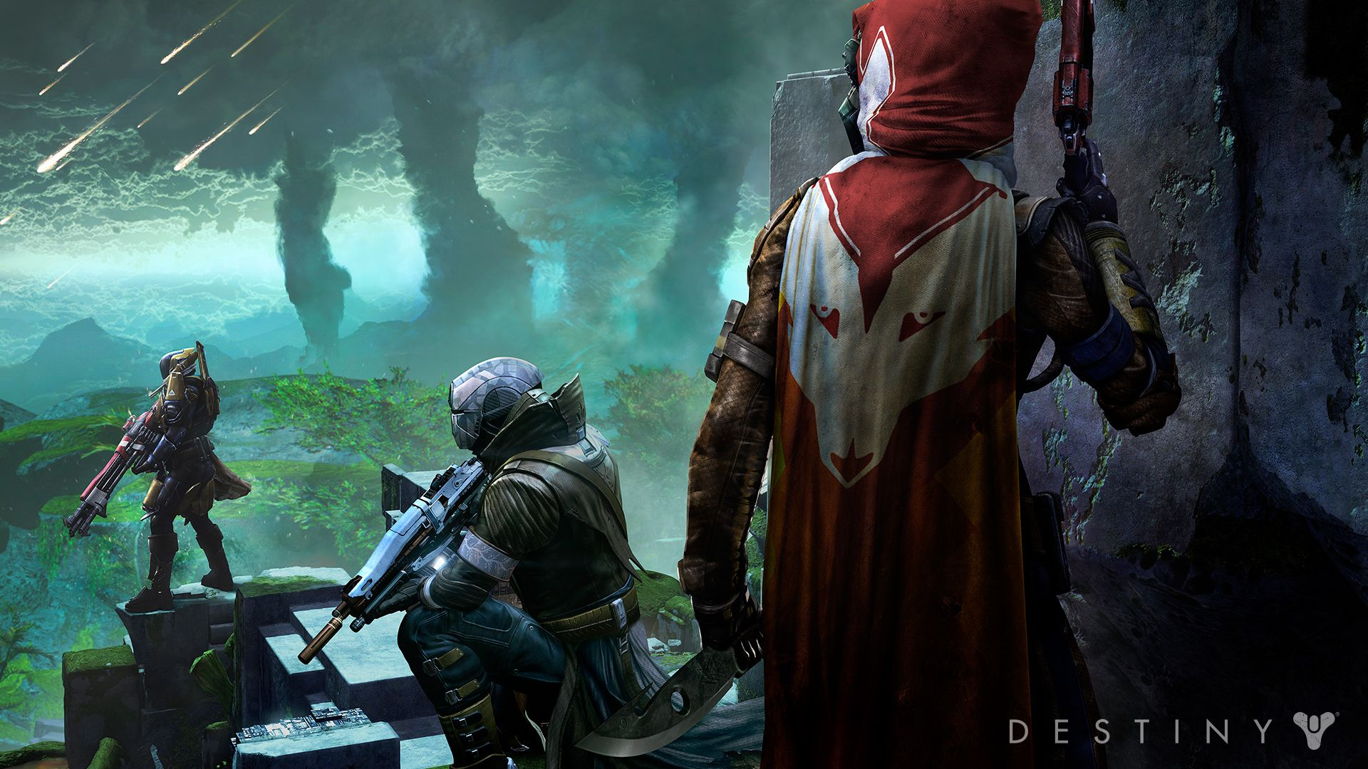 destiny-wallpaper-2-destiny-wallpapers