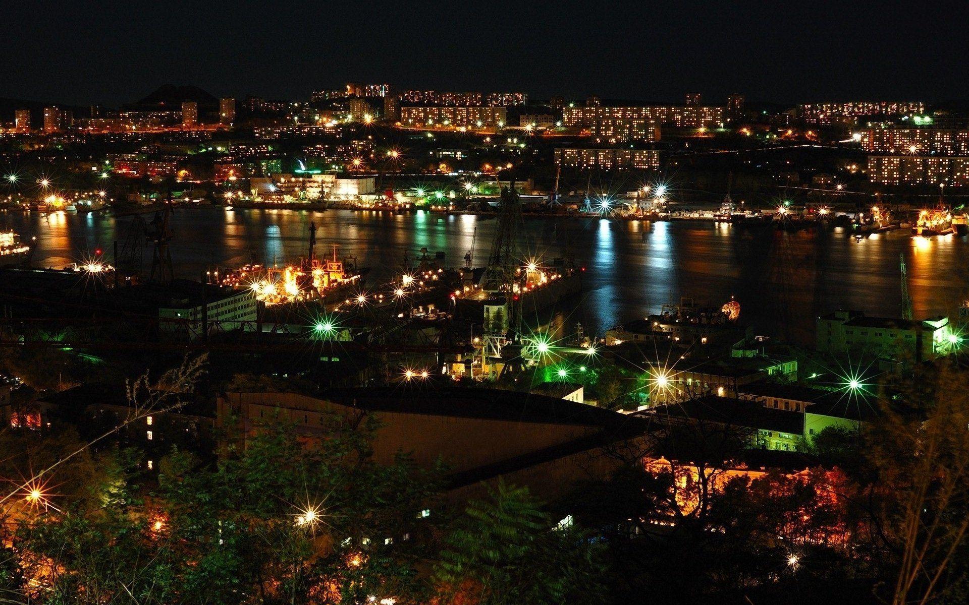 «Билайн» воВладивостоке вывел нановый уровень сеть LTE-Advanced
