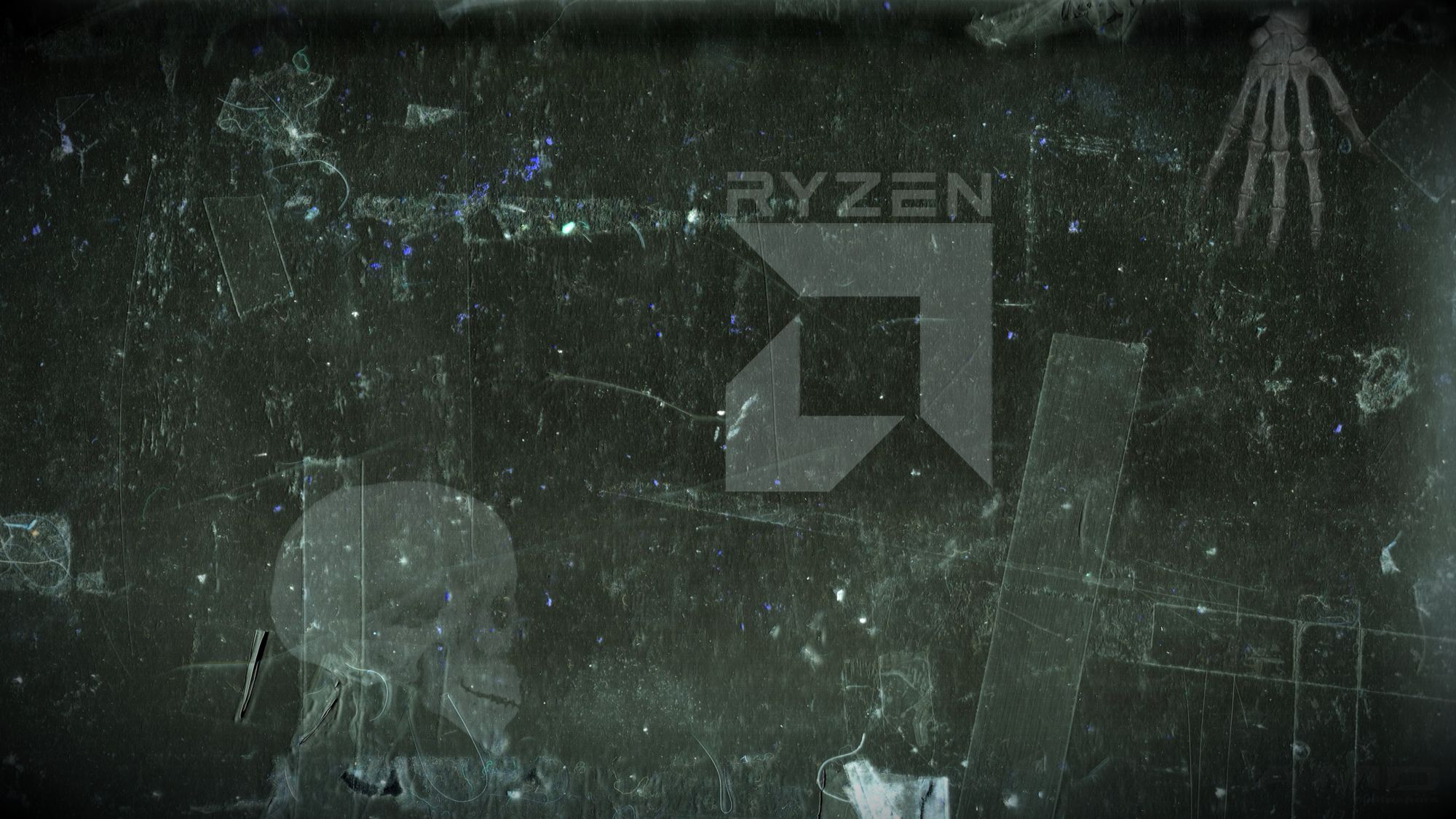4K_HD_AMD_radiography_wallpaper